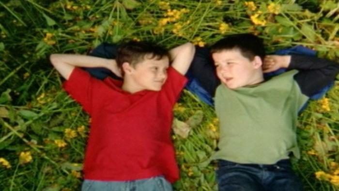 HIAL – Iain and Angus