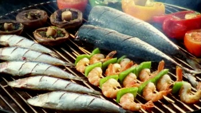 Seafish