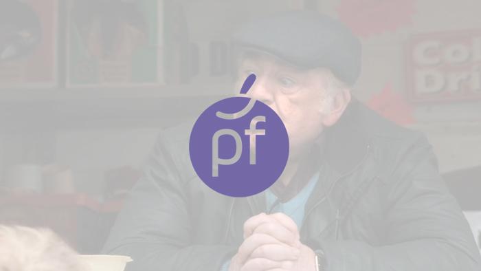 Robert Francis