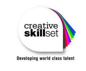 creative_scot_logo